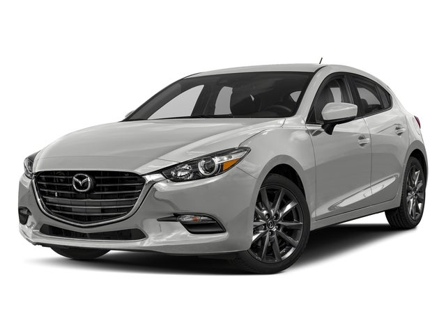 Twin City Mazda >> 2018 Mazda3 5 Door Touring Base In Rochester Mn Twin Cities Mazda