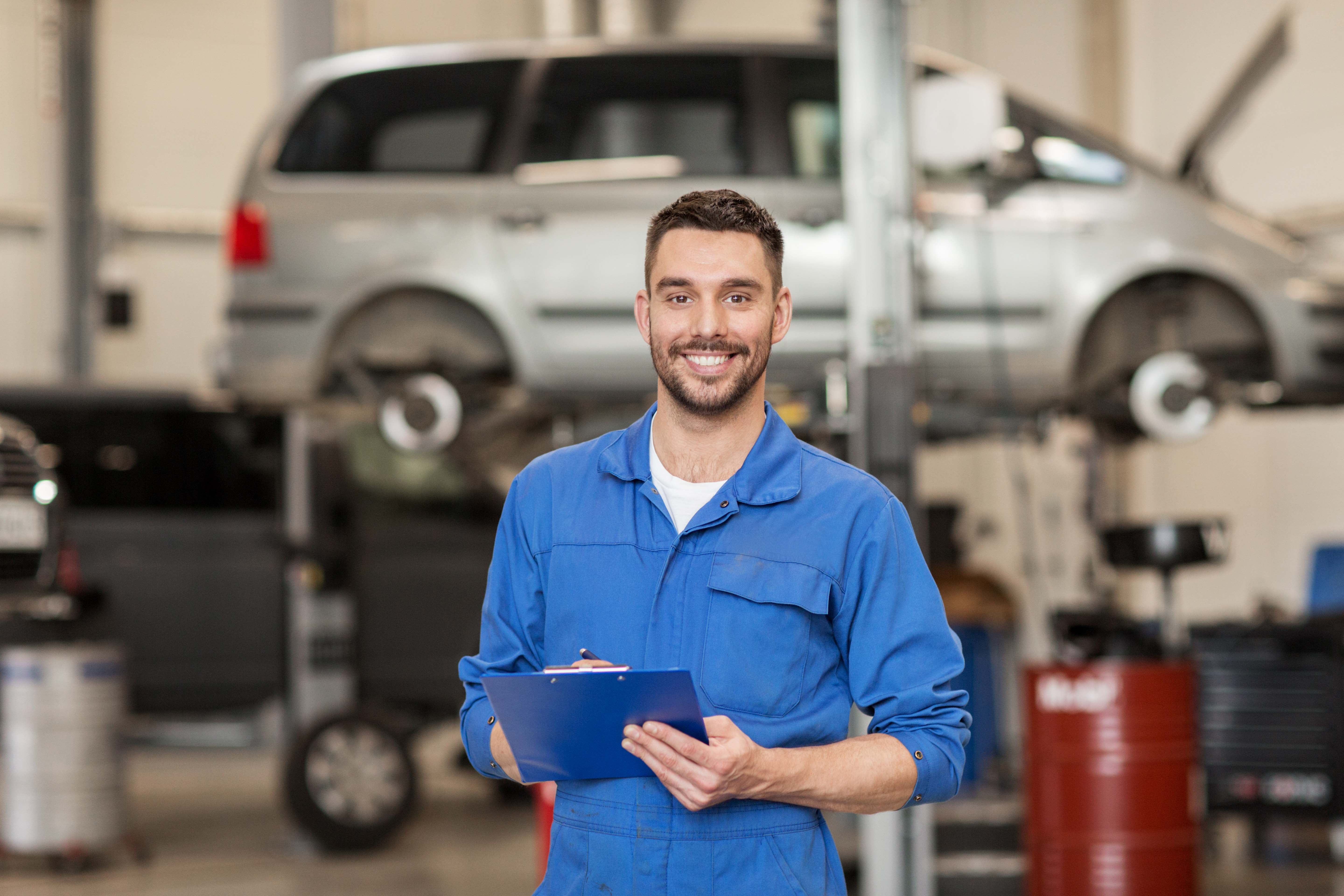 toyota oil change coupons rochester mn